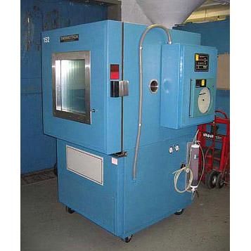 152-Thermotron-SM16S-A-lg