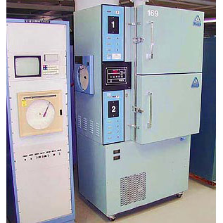 169-AES-lg1