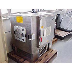 399-Blue-M-Oven-A-lg