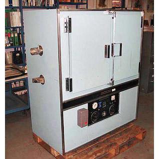 427-Blue-M-oven-lg